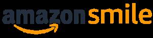 SLM Amazon Smile
